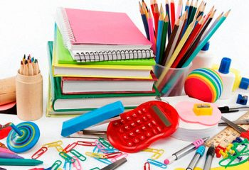 office-supplies-donate